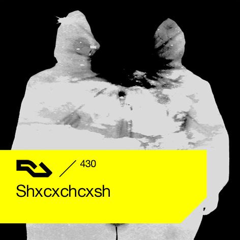 ra430-shxcxchcxsh-cover