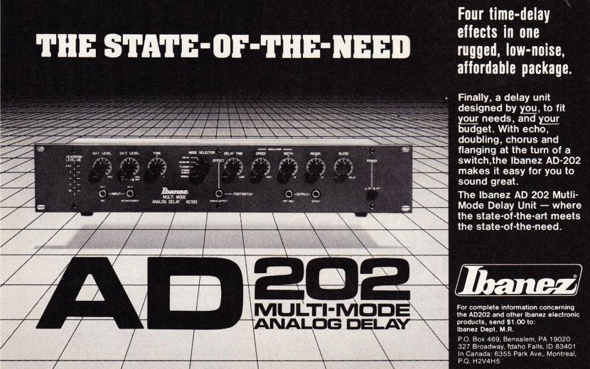 ad202