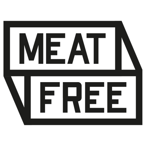 This Is Meat Free | Official Website