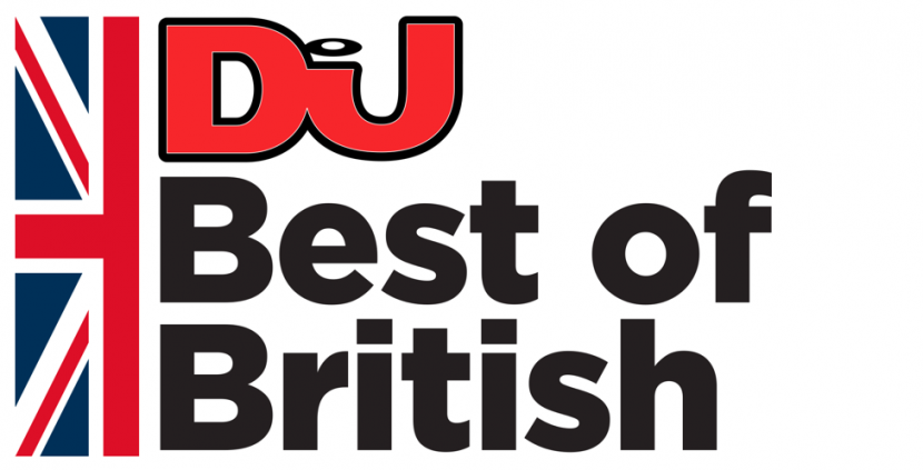 meat free dj mag best club event 2017