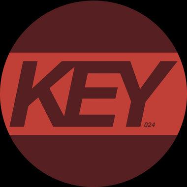KEY Vinyl