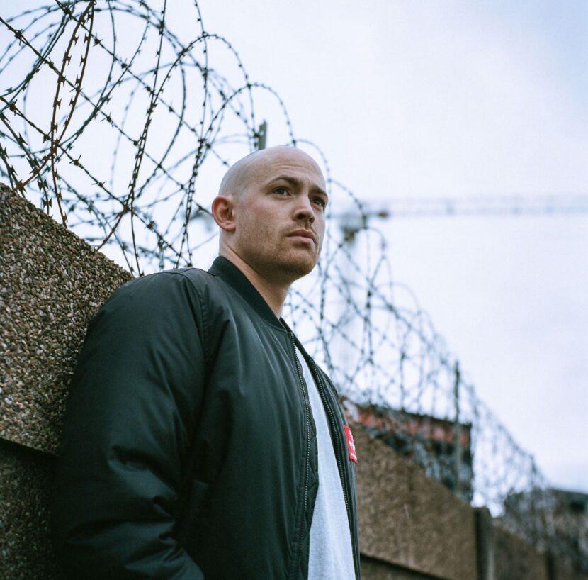 Josh Reeves DJ